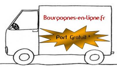 Tarifs de transport